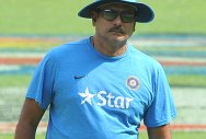 Need to lift our game: Shastri