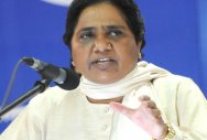 BSP fields widow of candidate who died before Ukhand polls