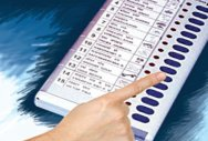 Poll officials leaked postal ballots' serial numbers: Cong