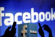 Facebook to launch news subscription feature