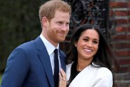 Prince Harry, Meghan Markle to invite members of public to royal wedding
