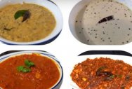 #WorldIdliDay: Know about the popular accompaniments for Idli
