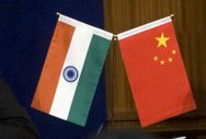 Top diplomats of India, China discuss high level visits