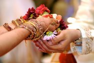 Being married may reduce depression: study