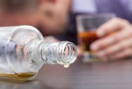 Consuming alcohol regularly could take years off your life: study