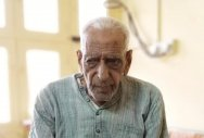 H S Doreswamy was born on April 10, 1918.