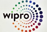 Wipro Consumer Care enters hair oil segment with Chandrika