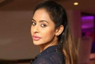 Metrolife: Delhi's next for Sri Reddy's film industry protest