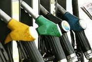 Centre may tell states to cut VAT on petrol, diesel