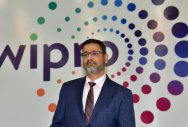Wipro likely to miss $15B revenue mark by 2020