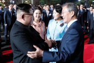 N Korea to close nuke test site in May