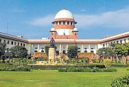 SC asks CEC to respond to FIMI's plea for exporting iron ore pellets