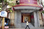 CBI files second chargesheet in the Nirav Modi-PNB scam