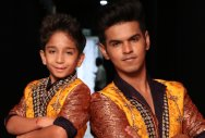 Bengaluru boys make it to reality show
