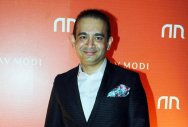 Nirav Modi's ex-director moves HC for quashing LOC