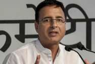 Cong cites Goa, Manipur, Meghalaya cases to justify claim to power