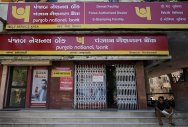 PNB fraud: ED seizes Choksi firm's jewellery worth Rs 85 cr