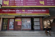 Moody's downgrades PNB, cites negative impact of fraud on capital