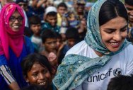 They desperately need our help: Priyanka Chopra