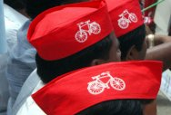Cycle to run in MP; SP joins all-seat fight