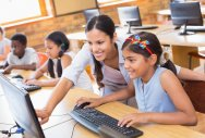 Tech-aided learning: personal, effective