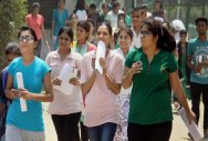 NEET results to be declared by June 5