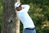 Shubhankar qualifies for US Open