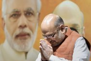 BJP reaches out to angry allies, Shah to meet Uddhav