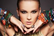 Jewellery and your style