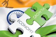 World Bank: 7.3 per cent growth for India; making it fastest growing economy
