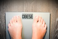 Obesity can be a silent killer