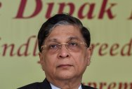 CJI to take call on direct recruitment to ADJ post