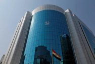 Sebi plans norms for recovery of investors' money