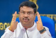 India will pitch for responsible crude pricing: Pradhan