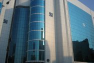 Sebi plans one-year cooloff period for former employees