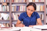 How to study smartly