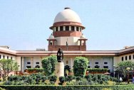 Every minute is important in competitive exams: SC