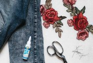 10 trendy ways to upcycle your jeans