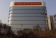 PNB scam: Accused seeks transfer of case to CBI court