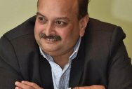 PNB scam: Choksi seeks cancellation of NBW
