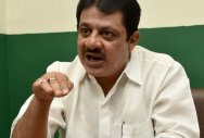 K'taka asks Centre to clear pending procurement bill