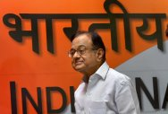 Chidambaram's interim protection from arrest extended