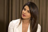 Priyanka Chopra's next Hindi project 'The Sky is Pink'