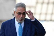 Mallya shrugs off threats to seize UK properties