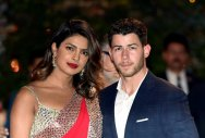 I totally want to get married at some point: Priyanka