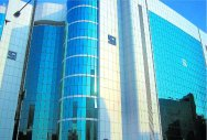 SEBI proposes tighter rules for auditors, valuers