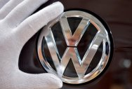Dieselgate: NGT asks VW why cars were not recalled