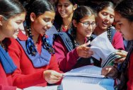 CBSE to use encrypted test papers to prevent leaks