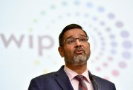 Wipro Q1 net marginally rises to Rs 2094 crore
