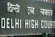 Recommendation on CJ for Delhi HC turned down by govt